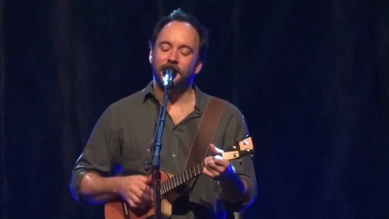 dave-matthews-sweet-11-19-11-2-cam-sync-oakdale-theater-wallingford-ct-chestercopperpot5