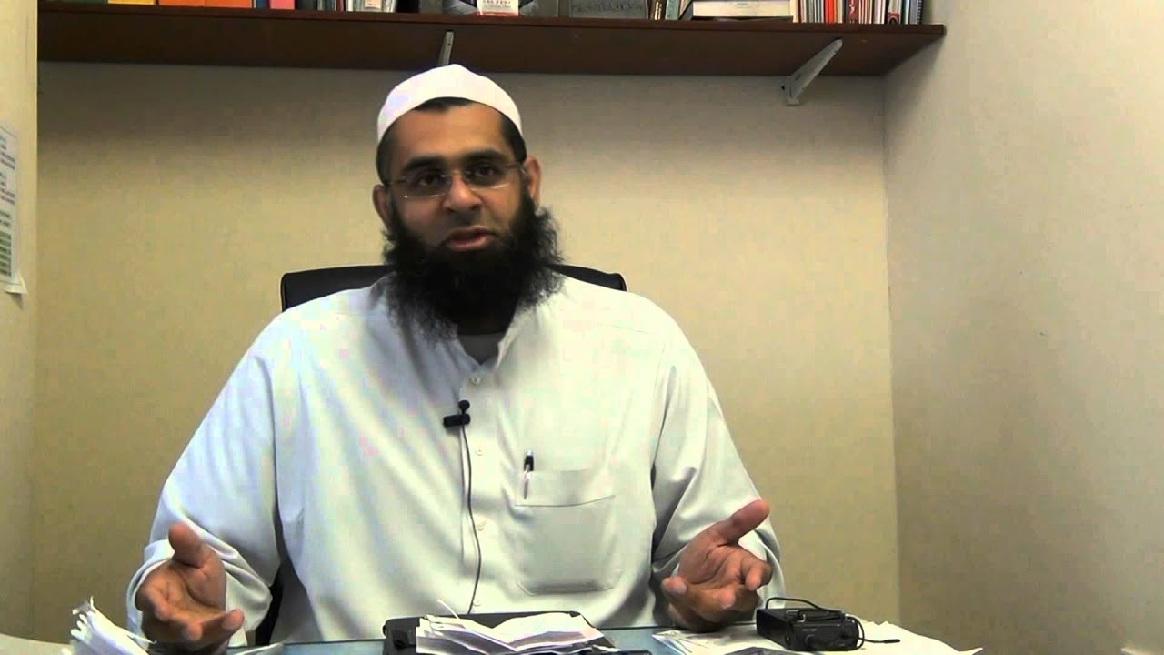 Q&A: Are Muslims Allowed to Eat Kosher? by Mufti Abdur Rahman ibn Yusuf