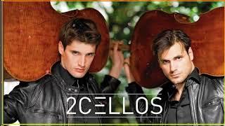 2CELLOS Best Songs 2021 ♥ 2CELLOS Greatest Hits Full Album