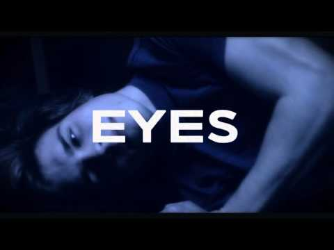 Blindwish - 3:am (Official Music Video)