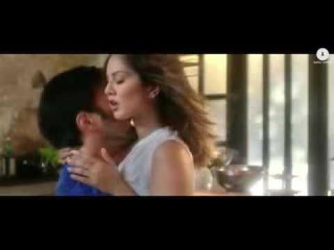 Lyrics records 3gp Pyaar DeBeiimaan LoveSunny Leone & Rajniesh DuggallAnkit Tiwari