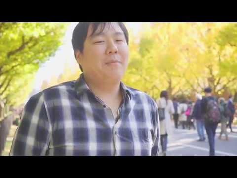 インタビュー風PV動画(ブライダル向けインタビュー動画)