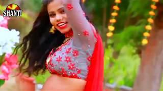 NAKHRALI CHORI || Rajasthani DJ Song 2019 || छोरी नखराली || Latest Rajasthani Song 2019 || HD