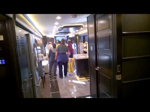 Tampa RV Show WP 20150118 024