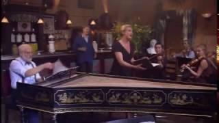 Johann Sebastian Bach - quot;Coffee Cantataquot; BWV 211 (English Subtitles)
