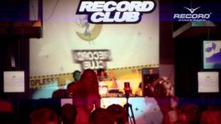 Record Club 2011 - Aftermovie   Radio Record