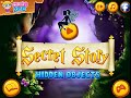 Secret Story Hidden Objects- Free Fun Online Games for Girls Kids
