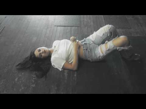 Selena Gomez - Sober    Traducido al Español