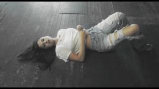 Selena Gomez - Sober || Traducido al Español