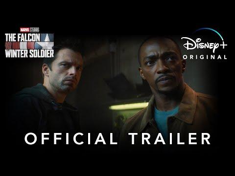 Official Trailer |