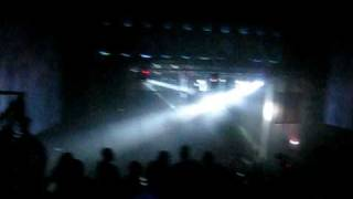 john digweed live avalon for new years eve 2011 teenage spaceman sei a bass remix