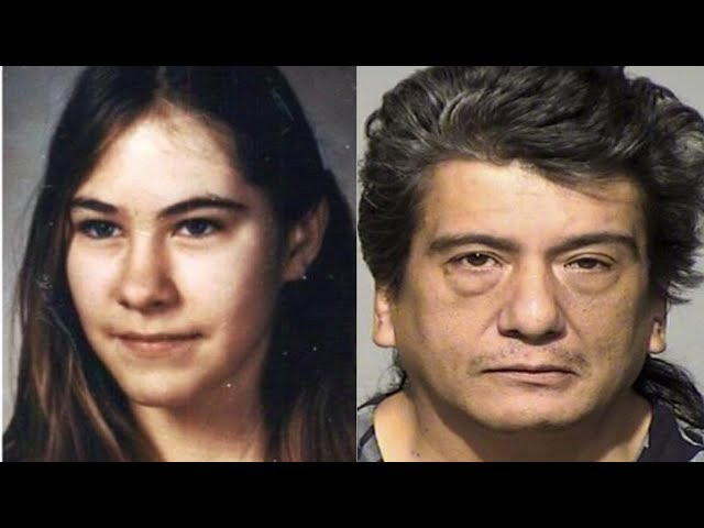3 Killers Who Confessed to Cold Cases Out of the Blue