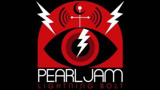 Watch Pearl Jam Future Days video