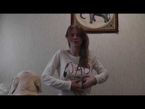 Interview Tanja 2016 French English