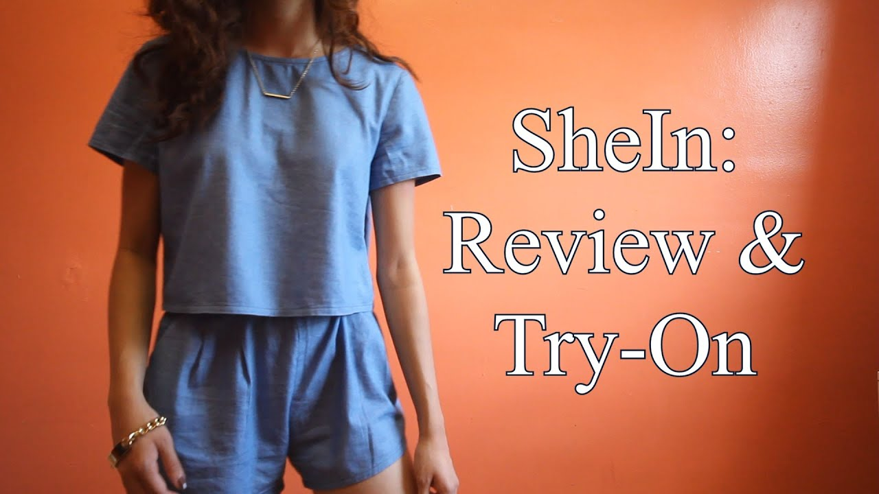 fdb8feba05 SheIn Reviews (2019) | Is Shein Reliable & Legit Site?