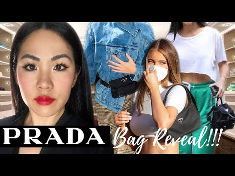 prada-bag-reveal!-+-family-vlog!-restore-myself!