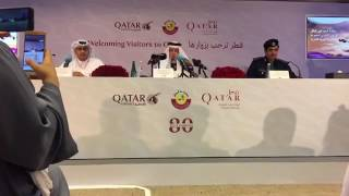 Citizens of 80 Countries Can Now Enter Qatar Visa-free