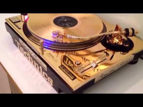Newcleus Jam on Revenge (The Wikki-Wikki Song)