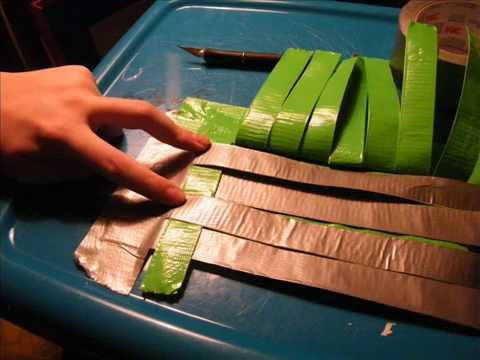 duct-tape-art-:-how-to-checkered-wallet