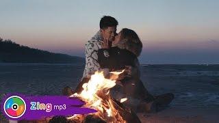 Anh Vẫn Thấy - Trọng Hiếu (Official MV)