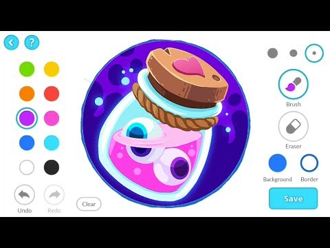 Agar.io Mobile INSANE BATTLES & REVENGE TAKEOVER VS MACRO!! (Custom Skin Gameplay) thumbnail
