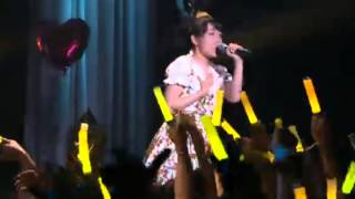 木戸衣吹 ふわふわ時間 Super Anisong Ichiban!!!! けいおん! 木戸衣吹 検索動画 6