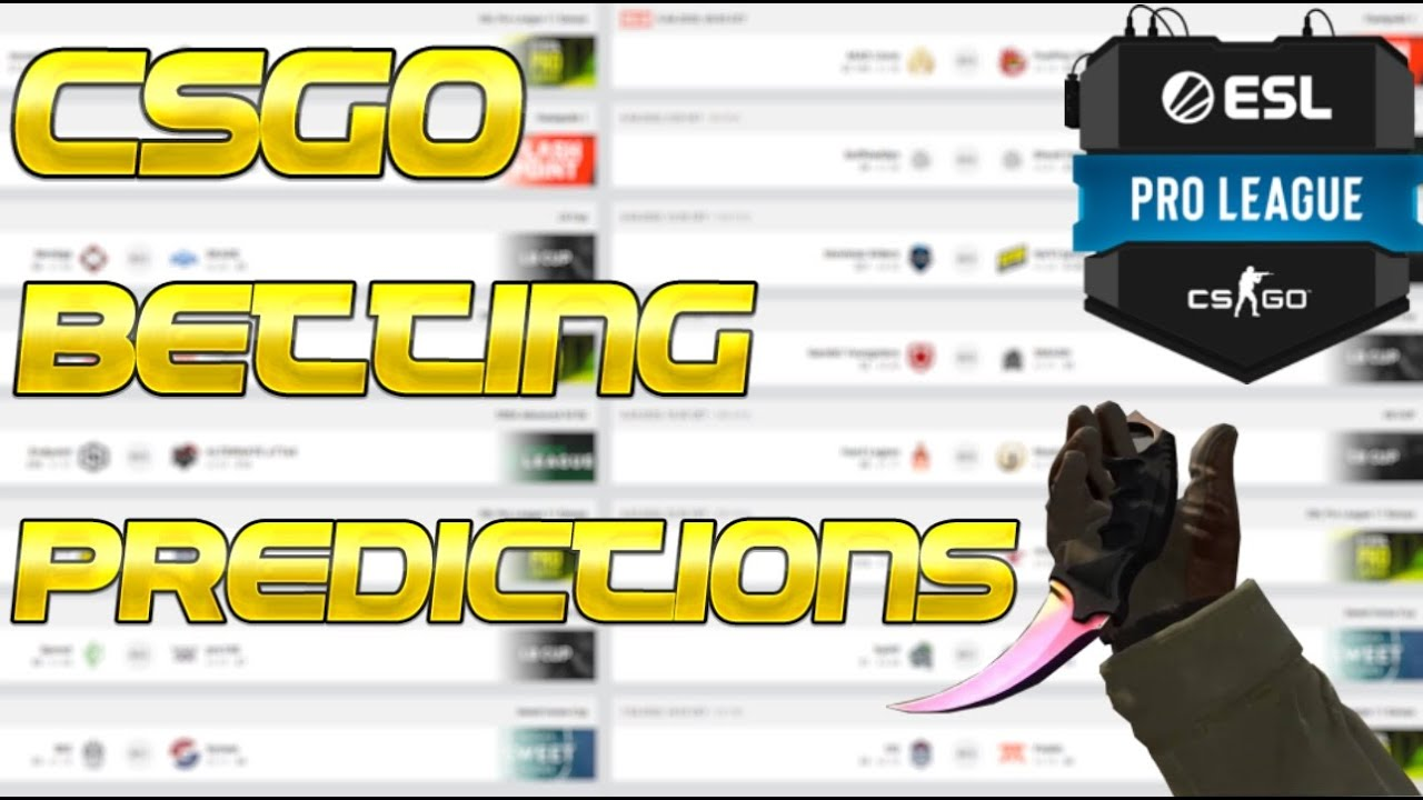 Astralis csgo betting how to place bet on nairabet com