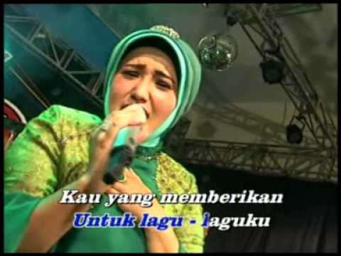 Lagu Cinta Evie Tamala