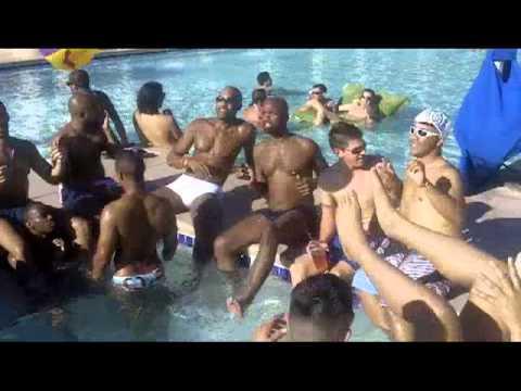Luxor Gay 5