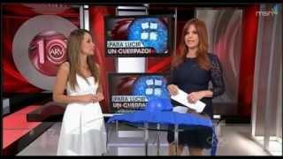 Hieloterapia: tratamiento para estrias, celulitis y grasa corporal