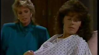 Days  1992 - Isabella/John/Marlena Search For Bo pt 18