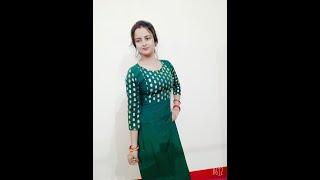 ALC Creation Women 39 s A-Line Kurta review by pallavi