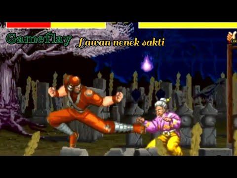 Game Dingdong!mame Androit/game Masa Lalu