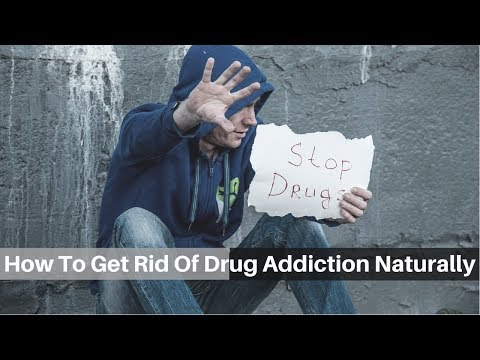 how-to-get-rid-of-drug-addiction-naturally-|-what-happens-when-you-stop-taking-drugs-|-health-domain
