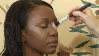 Jackie Tyson Digital Boutique - Foundation & Concealer Thumbnail