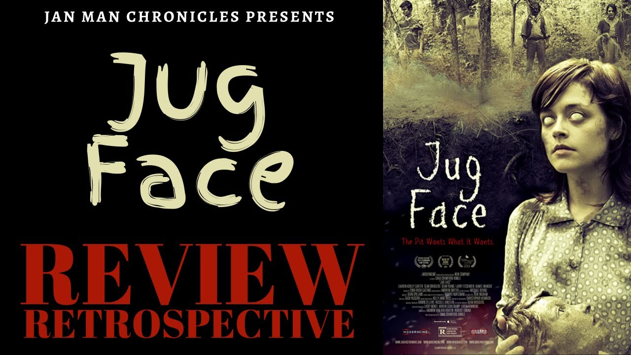 Download Jug Face (2013) Review Retrospective
