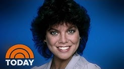 Erin Moran: New Details Emerge About Troubled Life Of 'Happy Days' Star | TODAY