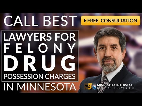 218-260-4095 Felony Drug Possession Charges Eagan,MN Drug Felony Charges Eagan,MN