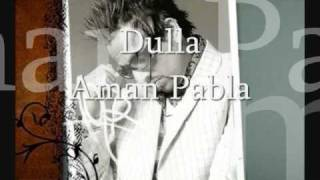 DULLA - KULDIP MANAK - JAZZY B - AMAN PABLA