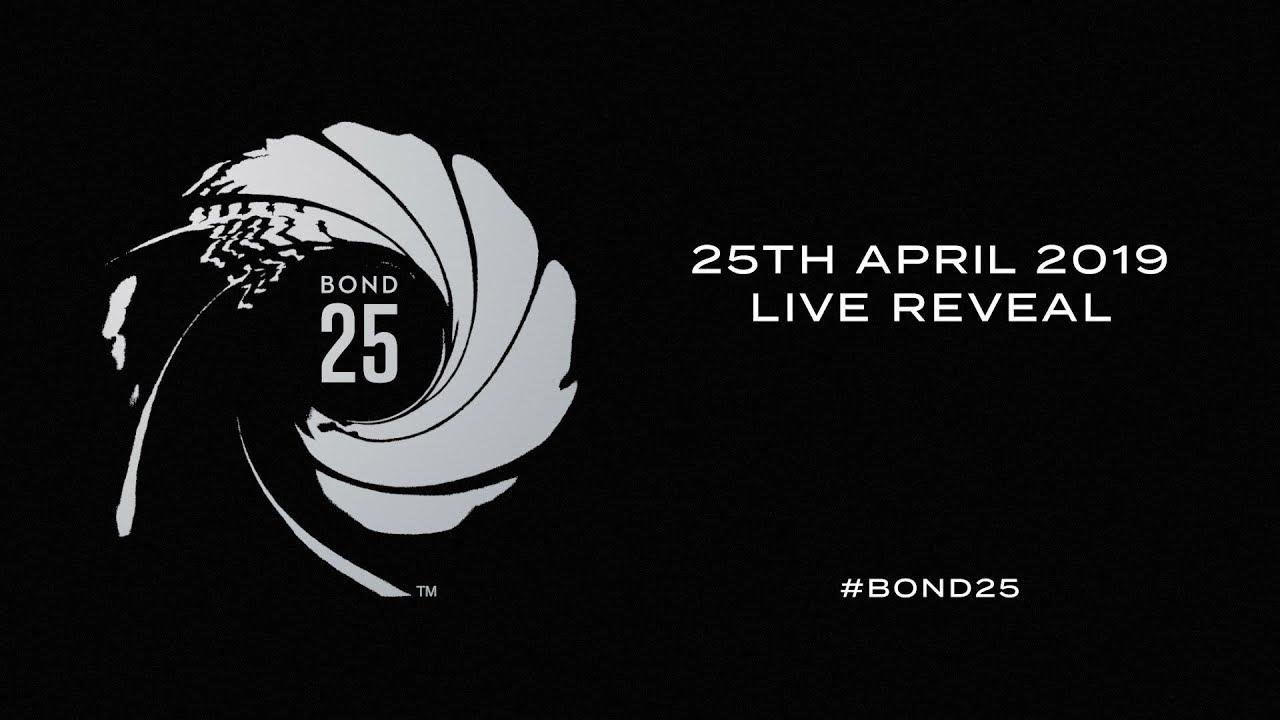 James Bond 007 Museum / Exhibition