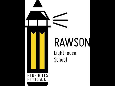 Rawson School   Student of The Month Celebration February 2017