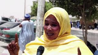باحتمال التسمم.. هل يخسر الموريتانيون مشروبهم المفضل