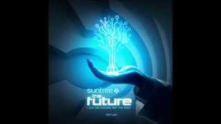 Suntree - The Future