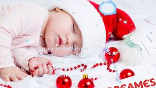 Good Night, Sleep Well- Whatsapp Status Video, GIF, Quote, SMS, Greeting, eCard, Wishes, Images.😀