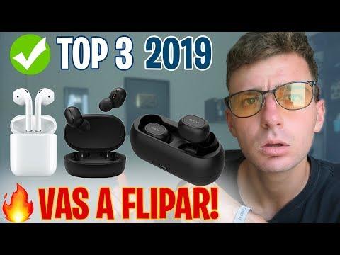 🔝-3-mejores-auriculares-bluetooth-2019-calidad-precio-|-muy-baratos!!