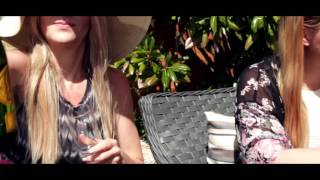 Dreams Living - Yakoe Outdoor Furniture Range