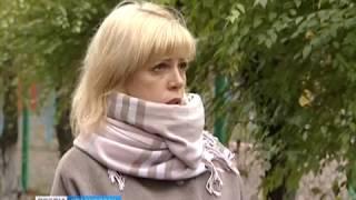 Анонс: в Красноярске 10-летний школьник умер на уроке физкультуры