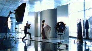 Stacie Orrico - (There's Gotta Be) More to Life (Official Music Video HD) Lyrics
