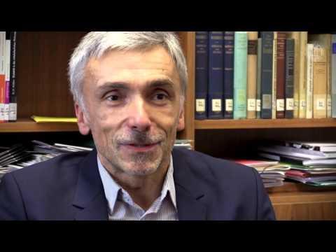 Forschungsprojekt zu Averroes am Kölner Thomas-Institut