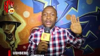 CHRONICLES OF USHBEBE SET TO STORM UYO (Nigerian Entertainment News)